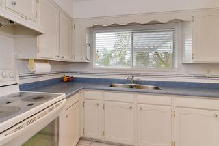 Photo 5: 3766 SOMERSET Street in Port Coquitlam: Lincoln Park PQ House for sale : MLS®# R2144773