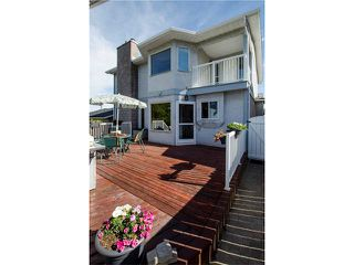 Photo 34: 263 EDGELAND Road NW in Calgary: Edgemont House for sale : MLS®# C4102245
