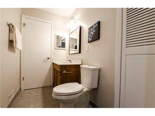 Photo 31: 263 EDGELAND Road NW in Calgary: Edgemont House for sale : MLS®# C4102245