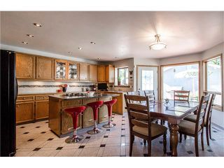 Photo 12: 263 EDGELAND Road NW in Calgary: Edgemont House for sale : MLS®# C4102245