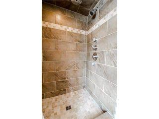 Photo 21: 263 EDGELAND Road NW in Calgary: Edgemont House for sale : MLS®# C4102245