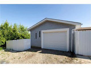 Photo 35: 263 EDGELAND Road NW in Calgary: Edgemont House for sale : MLS®# C4102245