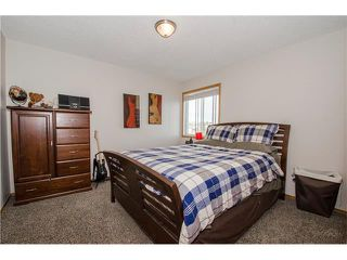 Photo 23: 263 EDGELAND Road NW in Calgary: Edgemont House for sale : MLS®# C4102245