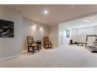 Photo 28: 263 EDGELAND Road NW in Calgary: Edgemont House for sale : MLS®# C4102245