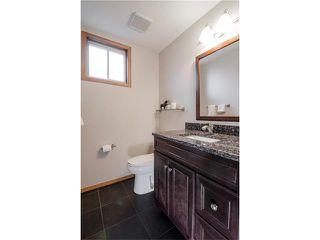 Photo 15: 263 EDGELAND Road NW in Calgary: Edgemont House for sale : MLS®# C4102245