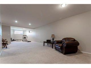 Photo 27: 263 EDGELAND Road NW in Calgary: Edgemont House for sale : MLS®# C4102245