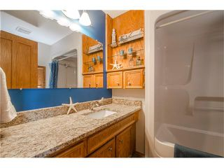 Photo 25: 263 EDGELAND Road NW in Calgary: Edgemont House for sale : MLS®# C4102245