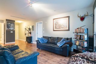 """Photo 10: 201 5474 198TH Street in Langley: Langley City Condo for sale in """"Southbrook"""" : MLS®# R2146834"""