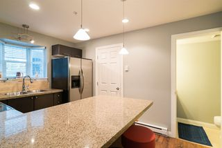 """Photo 5: 201 5474 198TH Street in Langley: Langley City Condo for sale in """"Southbrook"""" : MLS®# R2146834"""