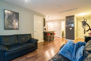 """Photo 9: 201 5474 198TH Street in Langley: Langley City Condo for sale in """"Southbrook"""" : MLS®# R2146834"""
