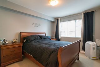 """Photo 14: 201 5474 198TH Street in Langley: Langley City Condo for sale in """"Southbrook"""" : MLS®# R2146834"""