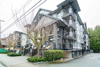 """Photo 15: 201 5474 198TH Street in Langley: Langley City Condo for sale in """"Southbrook"""" : MLS®# R2146834"""