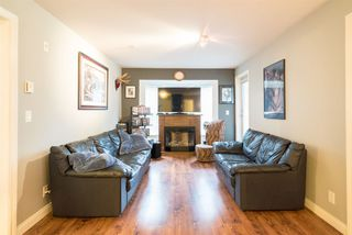 """Photo 8: 201 5474 198TH Street in Langley: Langley City Condo for sale in """"Southbrook"""" : MLS®# R2146834"""