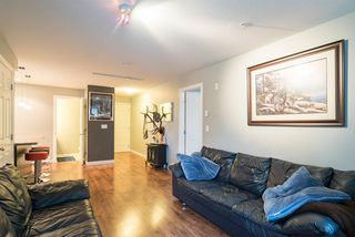 """Photo 13: 201 5474 198TH Street in Langley: Langley City Condo for sale in """"Southbrook"""" : MLS®# R2146834"""