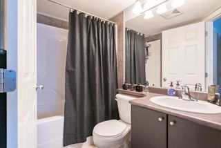"""Photo 11: 201 5474 198TH Street in Langley: Langley City Condo for sale in """"Southbrook"""" : MLS®# R2146834"""