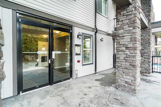 """Photo 16: 201 5474 198TH Street in Langley: Langley City Condo for sale in """"Southbrook"""" : MLS®# R2146834"""