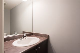 """Photo 12: 201 5474 198TH Street in Langley: Langley City Condo for sale in """"Southbrook"""" : MLS®# R2146834"""