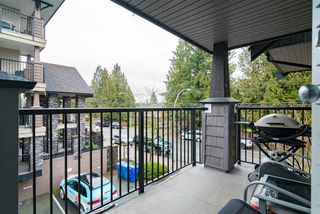 """Photo 17: 201 5474 198TH Street in Langley: Langley City Condo for sale in """"Southbrook"""" : MLS®# R2146834"""