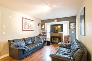 """Photo 6: 201 5474 198TH Street in Langley: Langley City Condo for sale in """"Southbrook"""" : MLS®# R2146834"""