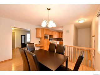 Photo 10: 6 CATHEDRAL Drive in Regina: Whitmore Park Single Family Dwelling for sale (Regina Area 05)  : MLS®# 601369