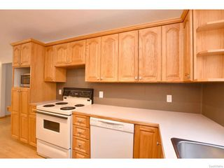 Photo 9: 6 CATHEDRAL Drive in Regina: Whitmore Park Single Family Dwelling for sale (Regina Area 05)  : MLS®# 601369