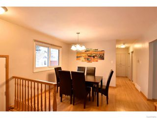 Photo 7: 6 CATHEDRAL Drive in Regina: Whitmore Park Single Family Dwelling for sale (Regina Area 05)  : MLS®# 601369