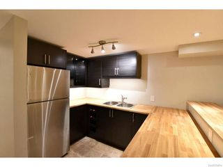 Photo 32: 6 CATHEDRAL Drive in Regina: Whitmore Park Single Family Dwelling for sale (Regina Area 05)  : MLS®# 601369