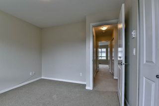 "Photo 16: 110 18777 68A Avenue in Surrey: Clayton Townhouse for sale in ""Compass"" (Cloverdale)  : MLS®# R2148889"