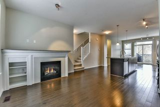 "Photo 8: 110 18777 68A Avenue in Surrey: Clayton Townhouse for sale in ""Compass"" (Cloverdale)  : MLS®# R2148889"