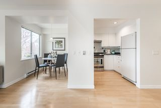 Photo 15: 305 5626 LARCH Street in Vancouver: Kerrisdale Condo for sale (Vancouver West)  : MLS®# R2152560