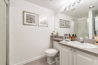 Photo 12: 305 5626 LARCH Street in Vancouver: Kerrisdale Condo for sale (Vancouver West)  : MLS®# R2152560