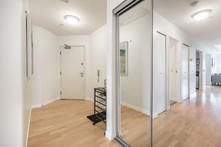 Photo 16: 305 5626 LARCH Street in Vancouver: Kerrisdale Condo for sale (Vancouver West)  : MLS®# R2152560
