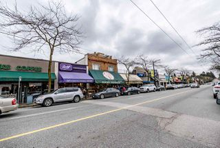 Photo 19: 305 5626 LARCH Street in Vancouver: Kerrisdale Condo for sale (Vancouver West)  : MLS®# R2152560