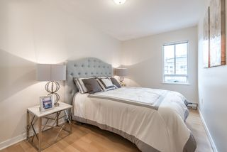 Photo 13: 305 5626 LARCH Street in Vancouver: Kerrisdale Condo for sale (Vancouver West)  : MLS®# R2152560