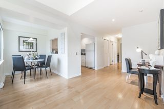 Photo 8: 305 5626 LARCH Street in Vancouver: Kerrisdale Condo for sale (Vancouver West)  : MLS®# R2152560