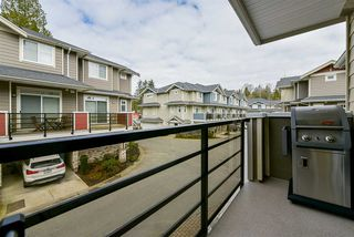 Photo 10: 21 6383 140 Street in Surrey: Sullivan Station Townhouse for sale : MLS®# R2152595