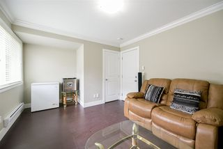 Photo 18: 21 6383 140 Street in Surrey: Sullivan Station Townhouse for sale : MLS®# R2152595