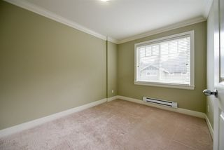 Photo 16: 21 6383 140 Street in Surrey: Sullivan Station Townhouse for sale : MLS®# R2152595