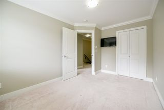 Photo 15: 21 6383 140 Street in Surrey: Sullivan Station Townhouse for sale : MLS®# R2152595