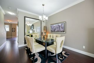 Photo 6: 21 6383 140 Street in Surrey: Sullivan Station Townhouse for sale : MLS®# R2152595