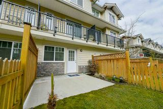 Photo 19: 21 6383 140 Street in Surrey: Sullivan Station Townhouse for sale : MLS®# R2152595