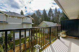 Photo 7: 21 6383 140 Street in Surrey: Sullivan Station Townhouse for sale : MLS®# R2152595
