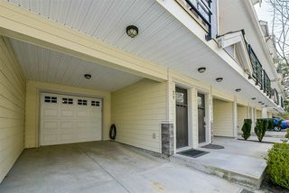 Photo 3: 21 6383 140 Street in Surrey: Sullivan Station Townhouse for sale : MLS®# R2152595