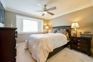 Photo 12: 21 6383 140 Street in Surrey: Sullivan Station Townhouse for sale : MLS®# R2152595