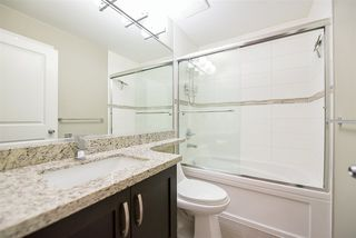 Photo 17: 21 6383 140 Street in Surrey: Sullivan Station Townhouse for sale : MLS®# R2152595