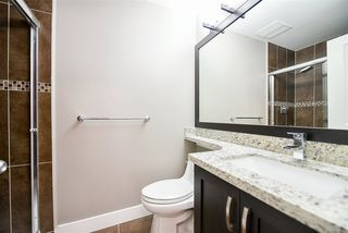 Photo 14: 21 6383 140 Street in Surrey: Sullivan Station Townhouse for sale : MLS®# R2152595