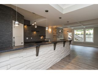 Photo 12: 12709 17A Avenue in Surrey: Crescent Bch Ocean Pk. House for sale (South Surrey White Rock)  : MLS®# R2154819