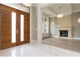 Photo 2: 12709 17A Avenue in Surrey: Crescent Bch Ocean Pk. House for sale (South Surrey White Rock)  : MLS®# R2154819