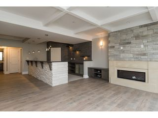 Photo 13: 12709 17A Avenue in Surrey: Crescent Bch Ocean Pk. House for sale (South Surrey White Rock)  : MLS®# R2154819