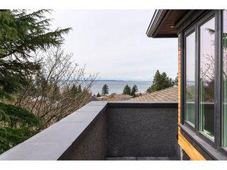 Photo 11: 12709 17A Avenue in Surrey: Crescent Bch Ocean Pk. House for sale (South Surrey White Rock)  : MLS®# R2154819